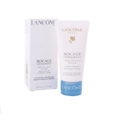 Lancome Bocage Deodorant Creme 50 ml