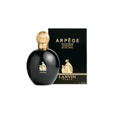 Lanvin Arpege Eau de Parfum 100 ml