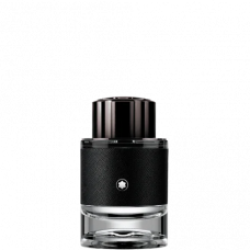 Mont Blanc Explorer Eau de Parfum 60 ml