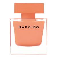 Narciso Rodriguez Narciso Ambrée Eau de Parfum 150