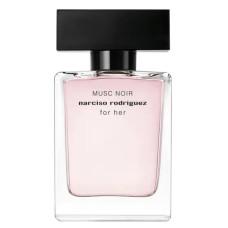 Narciso Rodriguez For Her Musc Noir Eau de Parfum 30 ml