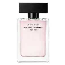 Narciso Rodriguez For Her Musc Noir Eau de Parfum 50 ml