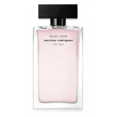 Narciso Rodriguez For Her Musc Noir Eau de Parfum 100 ml