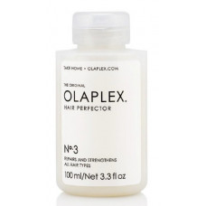Olaplex N.3 Hair Perfector 100 ml
