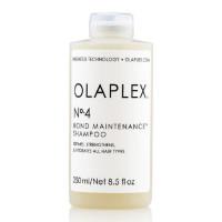 Olaplex N.4 Bond Maintenance Shampoo 250 ml