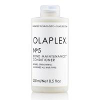 Olaplex N.5 Bond Maintenance Conditioner 250 ml
