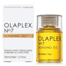 Olaplex N.7 Bonding Oil 30 ml
