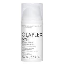 Olaplex N.8 Bond Intense Moisture Mask 100 ml