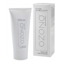 Ozono Stretch Mark Cream for the Body 200 ml