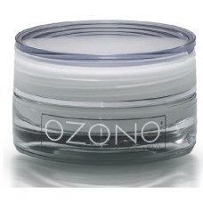 Ozono Phytocream Moisturizer 50 ml