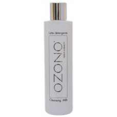 Ozono Cleansing Milk 250 ml