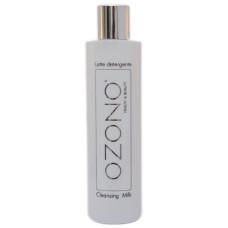 Ozono Cleansing Milk 250 ml