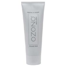 Ozono Maschera ai Minerali 250 ml