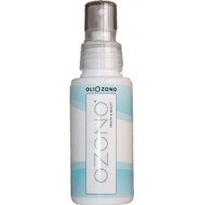 Ozono OliOzono 75 ml