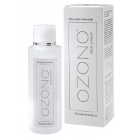Ozono All-Purpose Body Oil 200 ml