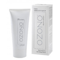 Ozono Thermogenic Summing Cream 200 ml