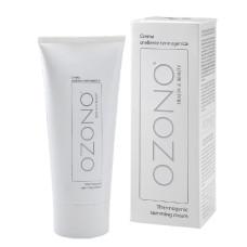 Ozono Thermogenic Summing Cream 200 ml