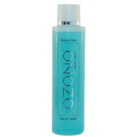 Ozono Facial Toner 250 ml