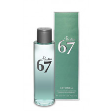 Pomellato 67 Shower Gel 200 ml