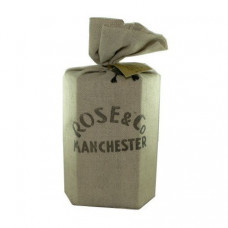 Rose & Co Manchester Toilet Water 100 ml Flacone
