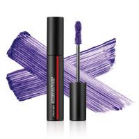 Shiseido ControlledChaos MascaraInk N.03 Violet Vibe 11.5 ml