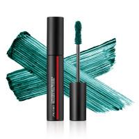 Shiseido ControlledChaos MascaraInk N.04 Emerald Energy 11.5 ml