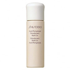 Shiseido Anti-Persiprant Deodorant Roll-On 50 ml