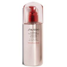Shiseido Revitalizing Treatment Softner 150 ml