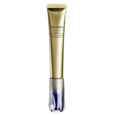 Shiseido Vital Perfection Intensive Wrinkle Spot Treatment 20 ml