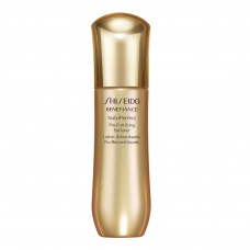 Shiseido Benefiance Nutriperfect Pro-Fortifying Softner 150 ml