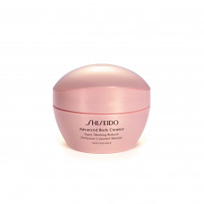 Shiseido  Advanced Body Creator Super Slimming Reducer 200 ml Global Body