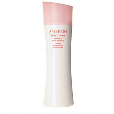 Shiseido  Body Creator Aromatic Bath Essence 250 ml