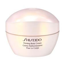 Shiseido Global Body Firming Body Cream 200 ml