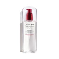 Shiseido Treatment Softner 150 ml