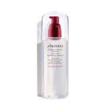 Shiseido Treatment Softner Enriched 150 ml