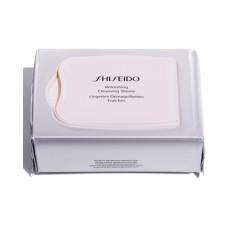 Shiseido Oil-Control Blotting Paper