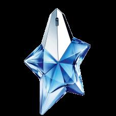 Mugler Angel Eau de Parfum 100 ml Etoile Rechargeable Star