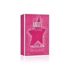 Mugler Angel Nova Eau de Parfum 50 ml Etoile Rechargeable