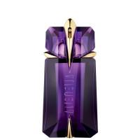 Mugler Alien Eau de Parfum 60 ml Ressourcables