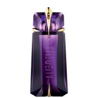 Mugler Alien Eau de Parfum 90 ml Ressourcables