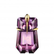 Mugler Alien Eau de Toilette 30 ml Non Ressourcables