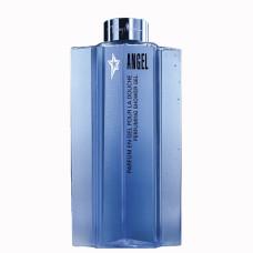 Mugler Angel Parfum En Gel Pour la Douche 200 ml