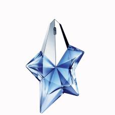 Mugler Angel Eau de Parfum 25 ml Ressourcables