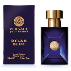 Versace Dylan Blue Pour Homme Eau de Toilette 30 ml