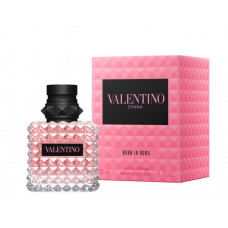 Valentino Donna Born in Roma Eau de Parfum 30 ml