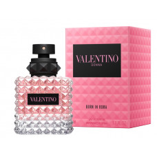 Valentino Donna Born in Roma Eau de Parfum 50 ml