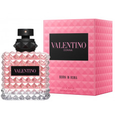 Valentino Donna Born in Roma Eau de Parfum 100 ml