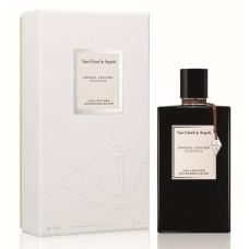 Van Cleef & Arpels Orchid Leather Eau de Parfum 75 ml
