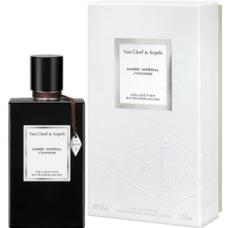 Van Cleef & Arpels Ambre Impérial Eau de Parfum 75 ml