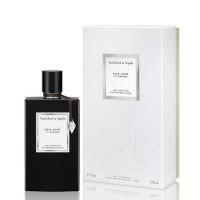 Van Cleef & Arpels Bois Doré Eau de Parfum 75 ml